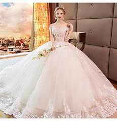 Disney Wedding Dresses 2019 562066307558 luxury princess weddin end 5 27 2019 11 15 pm