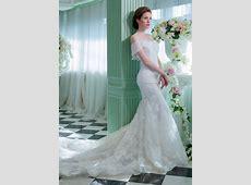 Bangkok?s best gown rentals for wedding season   BK