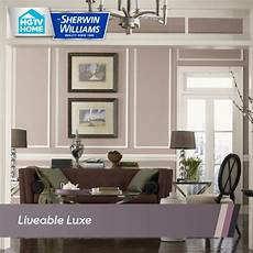 liveable color collections hgtv home by sherwin