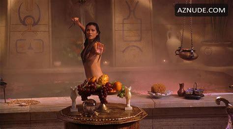 Nude Avatar Frauen