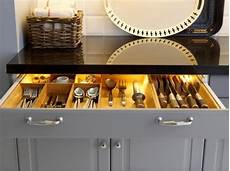 cassetti cucina ikea collection of ikea kitchen units designs and reviews