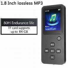 Bluetooth Lossless Player Audio by Original Lossless Hifi Mp3 Player 8gb Bluetooth
