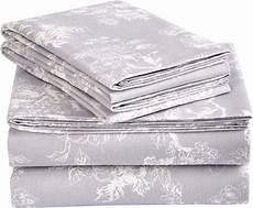 The 8 Best Flannel Sheets The Best Flannel Sheet November 2019