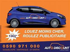 location voiture auto discount location les abymes