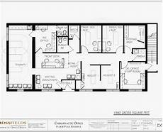 modern shotgun house plans modern shotgun house plans sparkling new orleans cottage