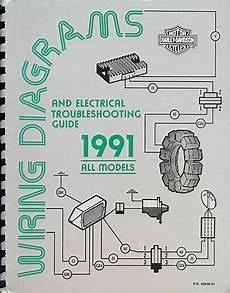 Jan Willem Boon Books Service Manuals