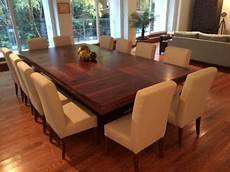 fresh kitchen large dining room table seats 12 idea with