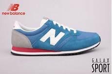 new balance 420 47 5 u420blu 4080875977 oficjalne