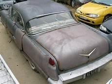 acheter voiture pour revendre plus cher voitures am 233 ricaines pour pi 232 ces ou restauration compl 232 te