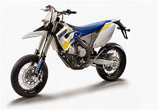 Jupiter Mx Modif Supermoto by Yamaha Jupiter Mx Modifikasi Supermoto Thecitycyclist