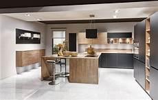 cucine eco cucine open space con cucina a vista e zona living clara