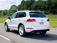 10 Things You Need To Know About The 2014 Volkswagen