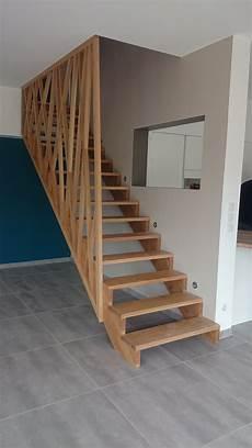 garde corps pour escalier escalier et garde corps