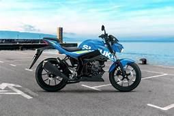 Suzuki GSX S150 Specs And Feature Details  Zigwheels