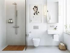 arredare il bagno piccolo come arredare un bagno molto piccolo grazia