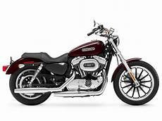 Harley Davidson Xl 1200l Sportster 1200 Low 2011 Pictures