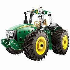 Deere Malvorlagen Ebay Malvorlagen Traktor Eicher Aglhk
