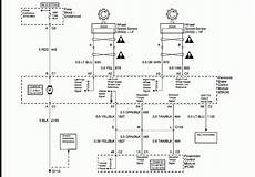 2001 chevy impala radio wiring diagram wiring diagram and schematic diagram images