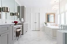 Bathroom Pictures You To See To Believe by Bathroom After Before Afters You Need To See To