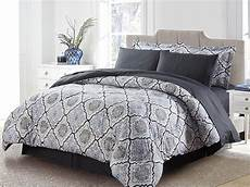 alternative comforter new home design bibb home 8 alternative comforter set verona