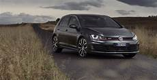 golf gti performance volkswagen golf gti performance review photos caradvice