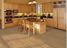 laminate floors kitchen zion star