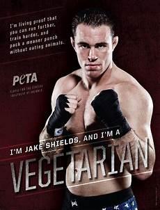 veggie vengeance this time it s personal peta