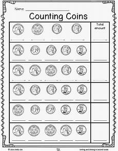 worksheets on counting money for 2nd grade 2455 money word problems with images money word problems money worksheets counting money worksheets