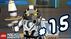 Nexo Knights Malvorlagen Walkthrough Lego Nexo Knights Gameplay Ita Walkthrough 15 Che