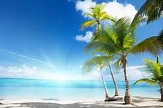 Club Med C Est Pas Des Vacances Actusoins Actualit 233
