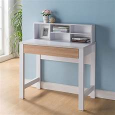 simple home office furniture smart home office furniture 31 in simple desk walmart