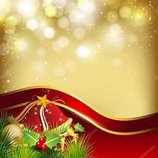 merry christmas greeting card invitation card or gift card deco stock vector 169 alliesinteract