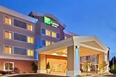 tulalip resort updated 2017 prices hotel reviews marysville wa tripadvisor