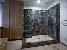 Bathroom Remodel Shower Cost by How Much Does A Bathroom Remodel Cost Setting Realistic