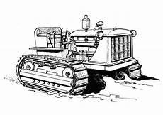 bilde 229 fargelegge traktor gratis bildene for fargelegging