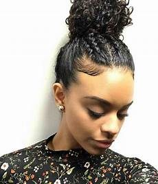 7 great black braided hairstyles for 2018 americanoize