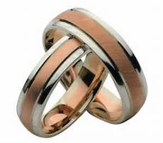 his hers 5 6mm 9ct rose white gold wedding ring 9ct 2 colour gold at elma uk jewellery