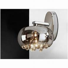 schuller argos wall l 1 light