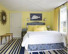 Yellow Grey And Blue Bedroom Ideas by 21 Eclectic Bedroom Designs Decorating Ideas Design