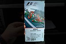 formel 1 tickets weekend ticket for hungaroring 2017 formula 1 hungary