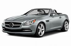 car service manuals pdf 2005 mercedes benz slk class auto manual mercedes benz slk class pdf owner s manuals free download carmanualshub com