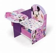 minnie mouse kinderzimmer die 105 besten bilder kinderzimmer minnie mouse in 2019 kommode minnie maus und werbung