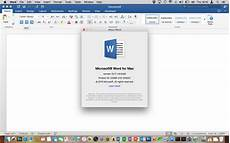 microsoft word for mac free download and software reviews cnet download com