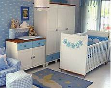 Baby Room Design Disain Kamar Bayi
