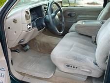 1998 GMC Sierra 1500  Interior Pictures CarGurus