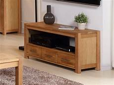 massiv möbel günstig tv m 246 bel holz massiv brocelande ii eiche ge 246 lt g 252 nstig