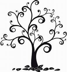 Malvorlagen Kostenlos Baum Baum Malvorlage Kfzversicherungonline Info