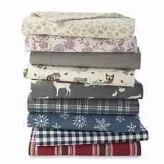 cannon bed sheets cannon flannel sheet home bed bath bedding sheets