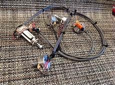 gretsch 5120 wiring diagram tv jones wiring harness upgrade for gretsch 5120 5420 reverb
