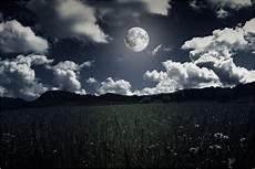 Gambar Suasana Langit Malam Hari Koleksi Gambar Hd
